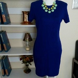 PREVIEW COLLECTION DRESS